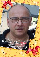 ♥ Mon amour-my love-mi amor !! ♥