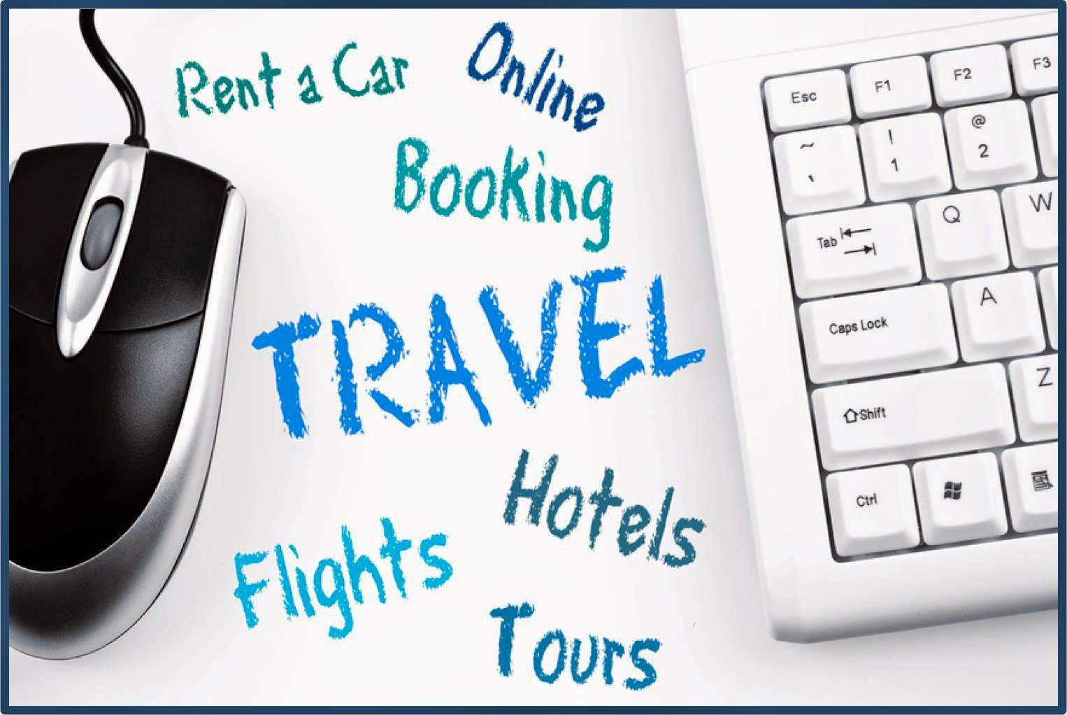 3 Reasons You Need The New JBoss Travel Agency