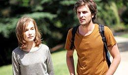 UNİQ Açıkhava Film Festivali