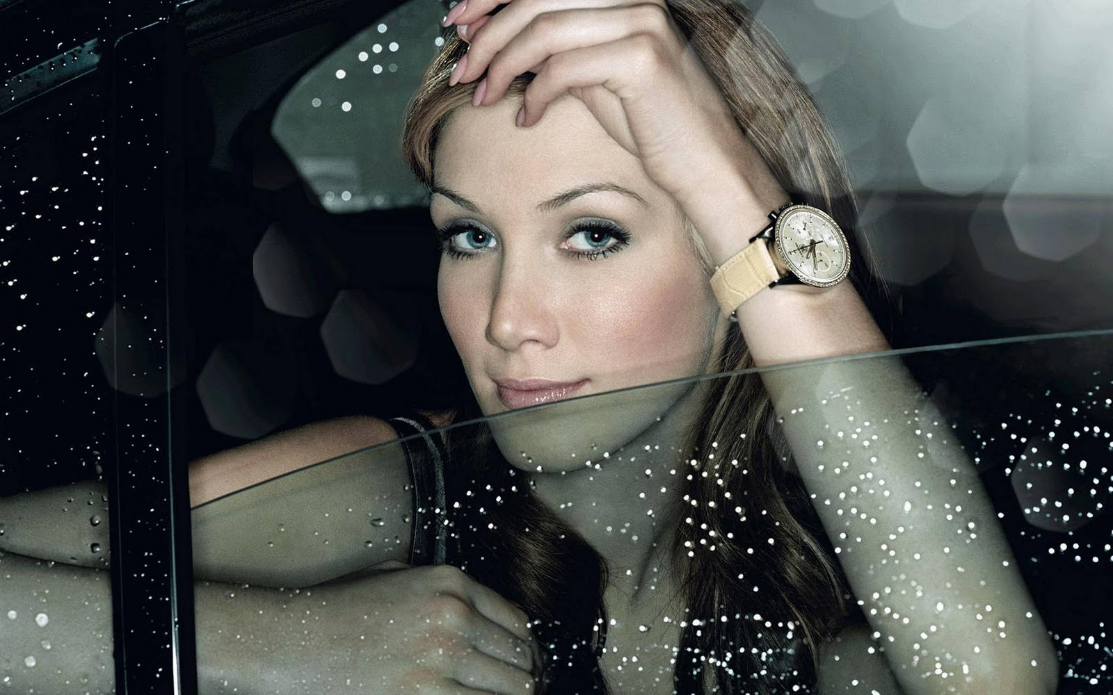http://4.bp.blogspot.com/-InqUhBhpxqU/TuYxllXVaEI/AAAAAAAAKsQ/V_Pj6aaCJTM/s1600/Delta_Goodrem_HQ_Wallpapers_beautiful_actress_singer_15.jpg