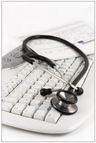 medical coding jobs training india