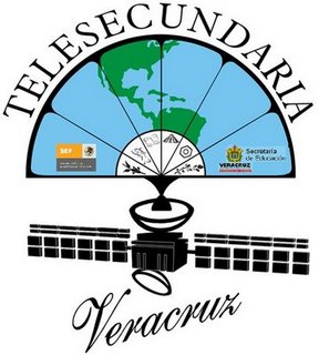 Directorio de Escuelas en Veracruz