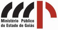 Publicado-edital-concurso-MPGO
