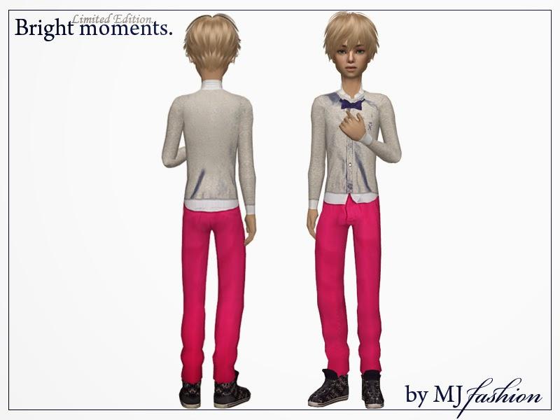 http://4.bp.blogspot.com/-InshEhrofgo/U0TsY-n6_2I/AAAAAAAAA_g/EJ2Buw_07EY/s1600/Qqkba.jpg