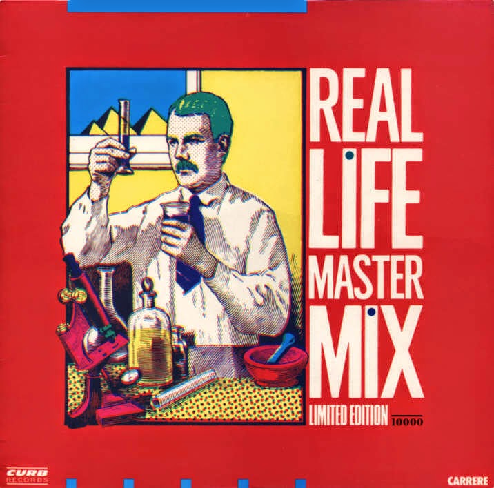 http://ti1ca.com/7we13b9e-Real-Life-Master-Mix.rar.html