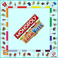 monopoly__farmville_edition_by_jest84-d2