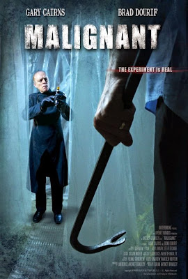 Malignant – HDRip AVI e RMVB Legendado