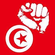 La revolta de Tunísia