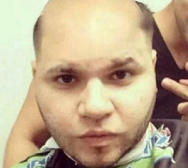 Corte de Cabello De El Shaarawy 2013-2014 ♥ - YouTube