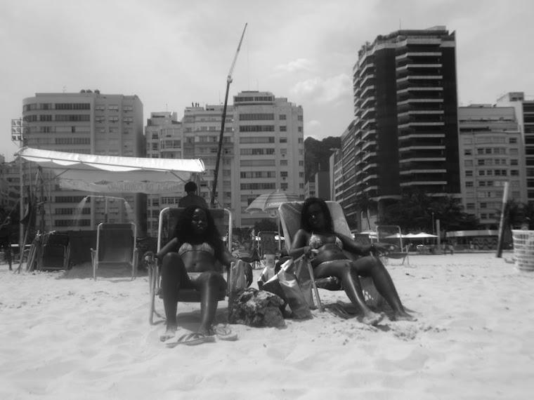 CA 01 _ copacabana _ RJ / BRASIL