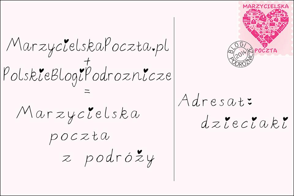 http://marzycielskapoczta.pl/chore-dzieci/