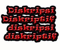 Diskripsi