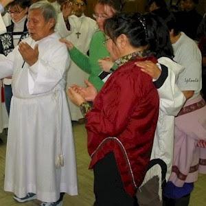 Nunavut Culture one You Wish