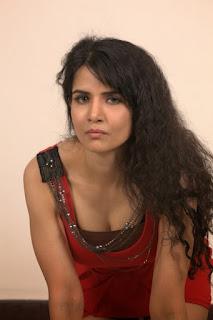 Ritu Sachdev  images wallpapers gallery (6).jpg