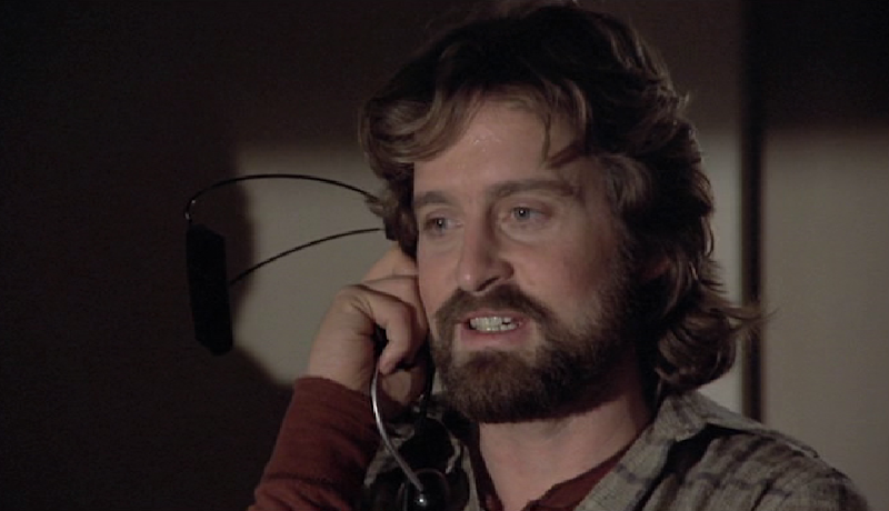 THE CHINA SYNDROME (1979)