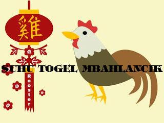Hongkong Togel Prediksi Malam Ini 28-8-2013