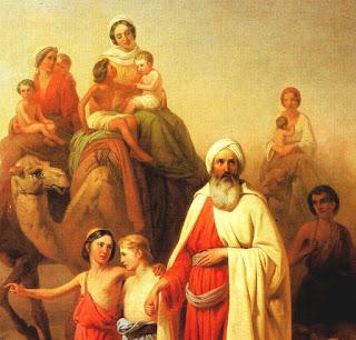 Biblical Polygamy