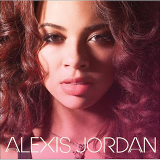 Alexis Jordan - How You Like Me Now Lyrics