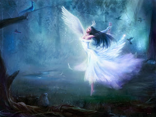 White-Angel-Fantasy-photoshop-images-HD-dark-background.jpg