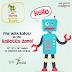 First Ever Avishkaar Robotics Zone at The World Children Expo!
