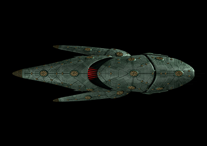 The Trek Collective: February 2014