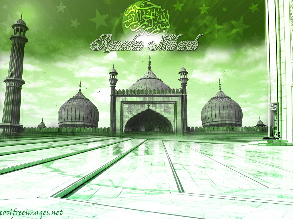 free greeting cards  download cards for festival  ramzan