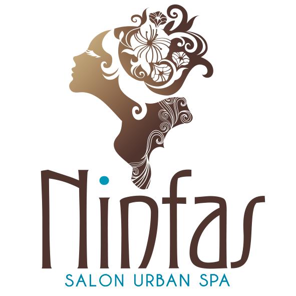 Ninfas Salón Urban Spa