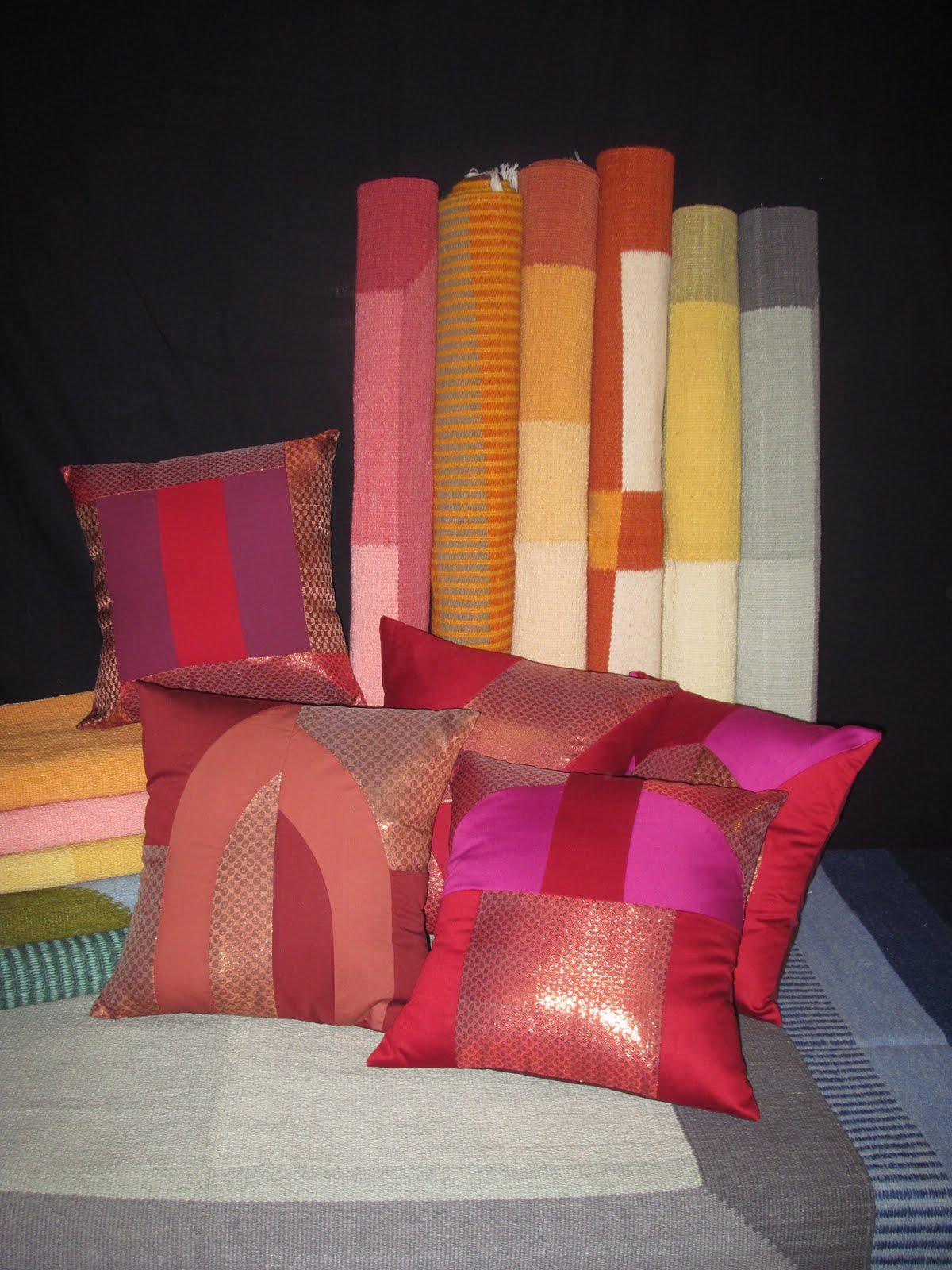 Institute Of Textile Design Ahmedabab Gujarat India   Blogger