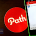 nge @Path di Nokia X Makin Seru & Private !!