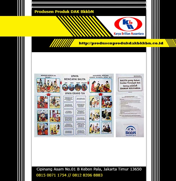 distributor produk dak bkkbn 2015, produk dak bkkbn 2015, bkb kit 2015, bkb kit bkkbn 2015, bkb dan ape kit 2015, bkb dan ape kit bkkbn 2015, ape kit bkkbn 2015, alat permainan edukasi, produk dak bkb kit 2015,