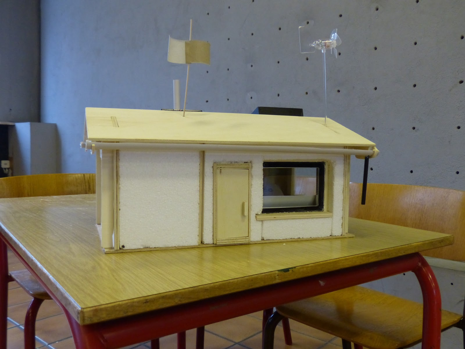 der powerhof ein kurs als umweltprojekt f r 8 14 j hrige. Black Bedroom Furniture Sets. Home Design Ideas
