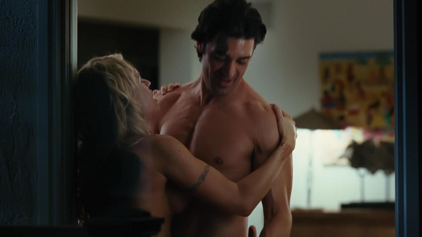 В смотреть секс онлайн тнт городе фильм большом на