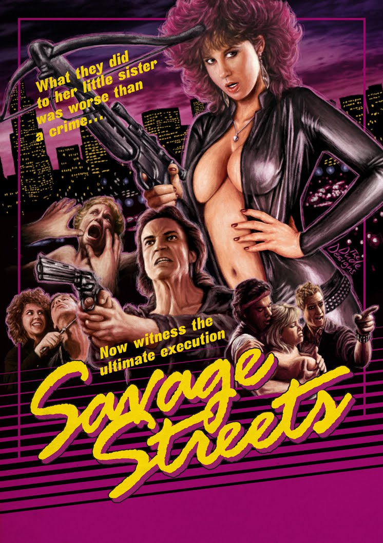 savage_streets_poster_02.jpg