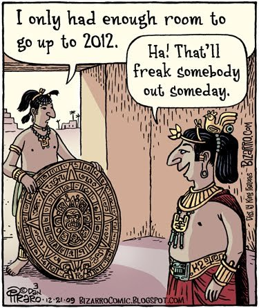 Caution: Laughter ahead - Page 5 Mayan-Calendar