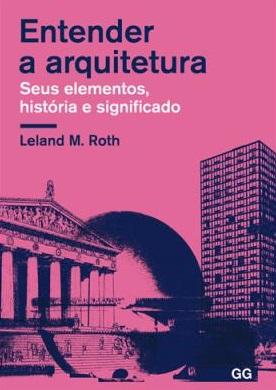 LELAND M. ROTH