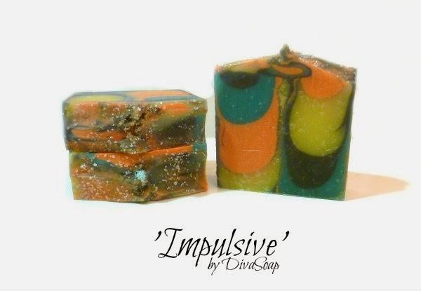 природен сапун со ланолин