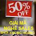 """(TPHCM) Hội thảo """"Giải mã nghề sales thời khủng hoảng"""""""