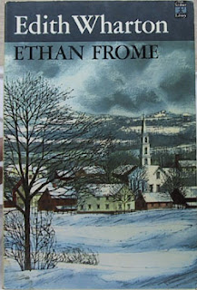 "the similarities between snow white and ethan frome An analytical interpretation of ""snow-white zeena frome and mattie silver of edith wharton's ethan frome though they eventually share great similarities."