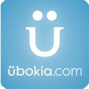 FV-Ubokia Marketplace