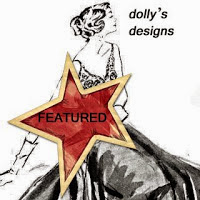 Dolly's Design