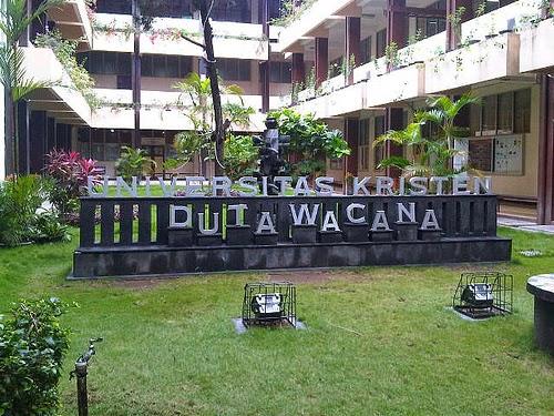 KESAKSIAN PDT. MUHAMAD HUSEIN Asal Aceh