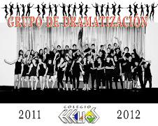 Curso 2011-12