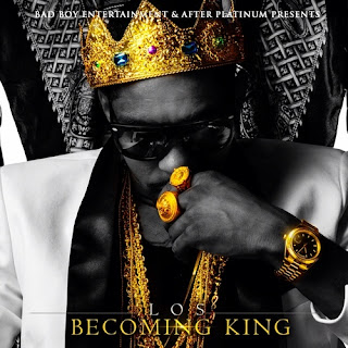 King Los - Pay Up