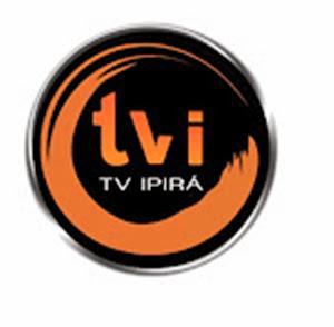 TV Ipirá