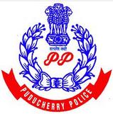 Puducherry Police Recruitment 2014