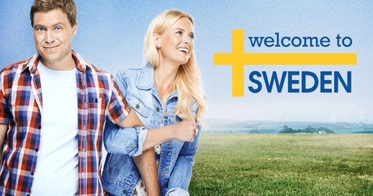 article welcome sweden cancelled