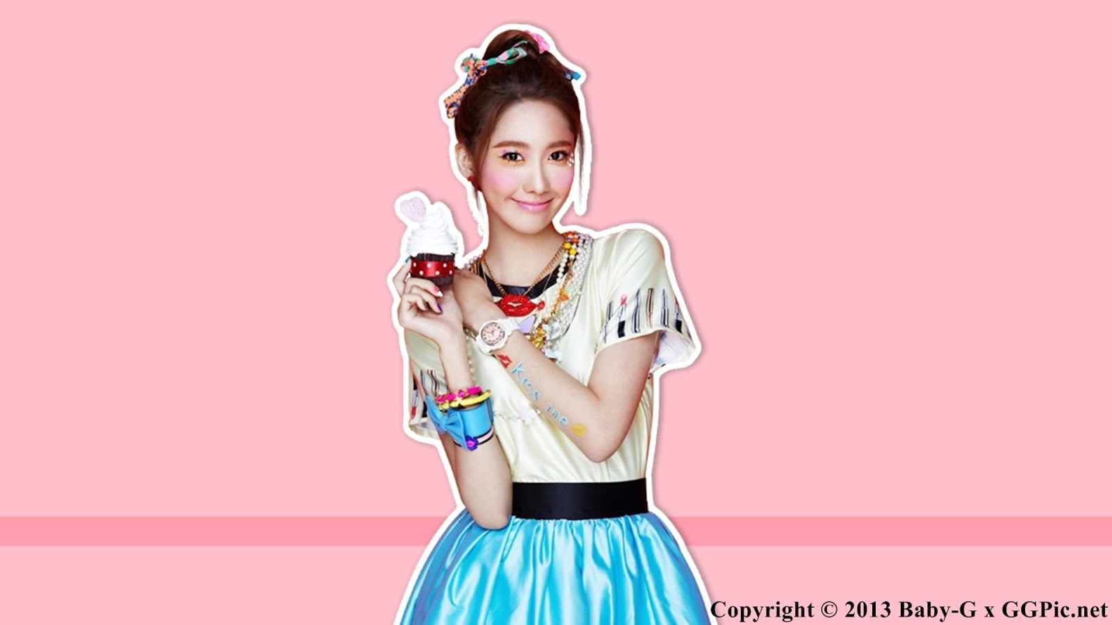 http://4.bp.blogspot.com/-IoOSYX0OEK8/USCkVvLfI0I/AAAAAAAAJLw/RQB_uuj11G8/s1600/130217GGPicYoonDesk.jpg