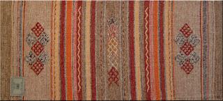 Stuoie tappeti e passatoie cucina tappetomania - Tappeti per cucina ikea ...