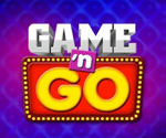 Game N Go November 4 2012 Replay