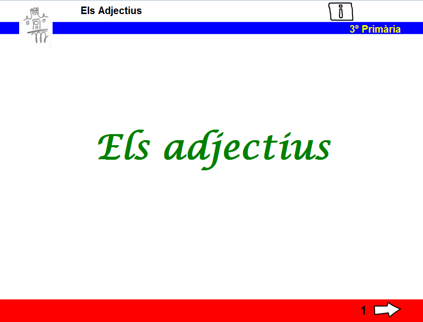 http://www.cervantesmonover.es/lim/3/adjectius/adjectius.html